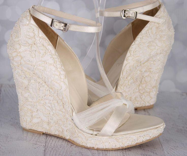 Bridal-Shoes-32