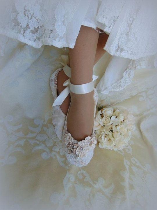 Bridal-Shoes-33