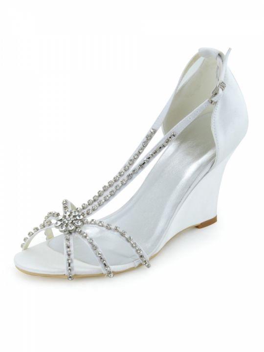 Bridal-Shoes-34