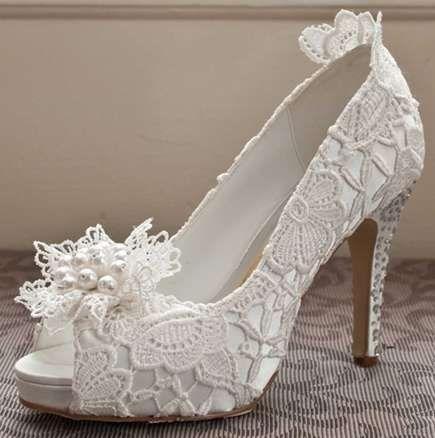 Bridal-Shoes-35