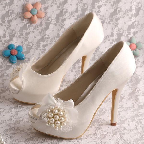 Bridal-Shoes-37