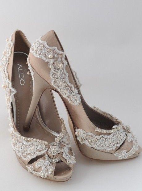 Bridal-Shoes-39