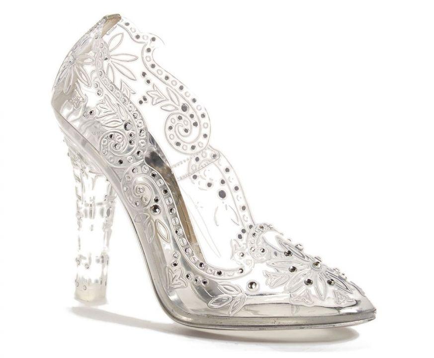 Bridal-Shoes-40