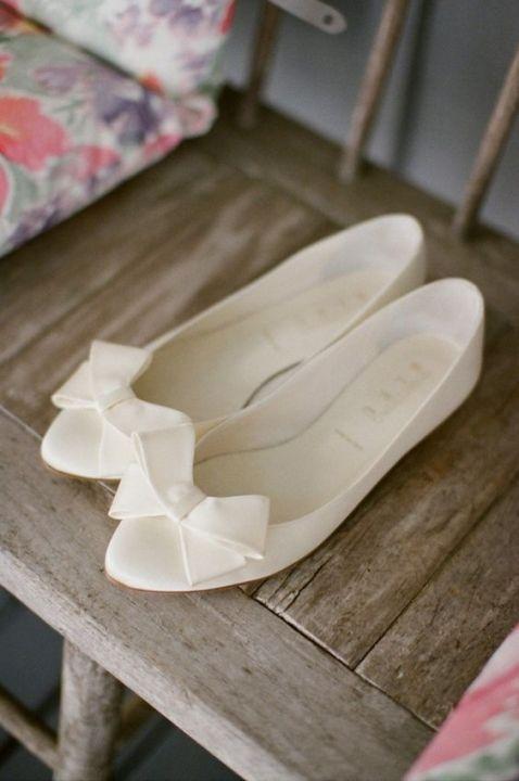 Bridal-Shoes-41