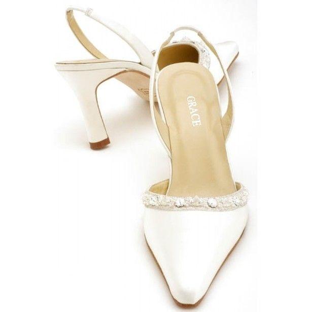 Bridal-Shoes-42