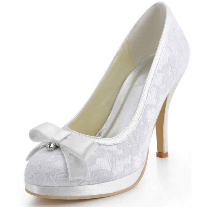 Bridal-Shoes-43