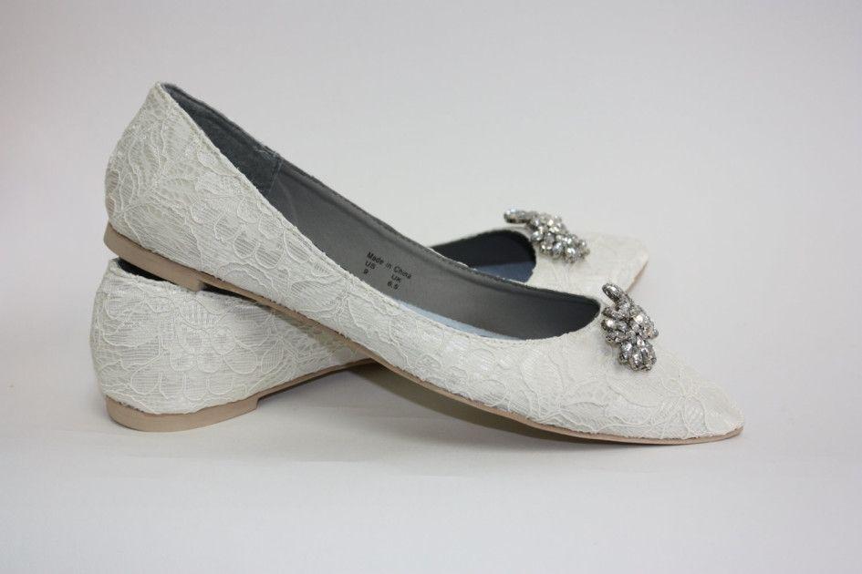 Bridal-Shoes-46