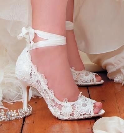Bridal-Shoes-5