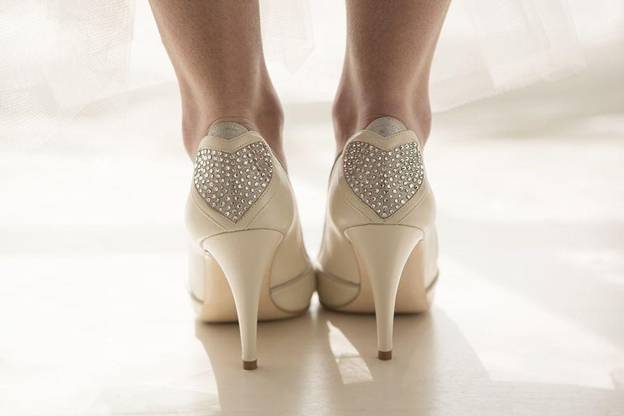 Bridal-Shoes-8
