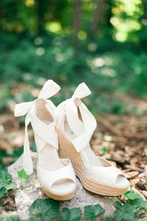 Bridal-Shoes-9