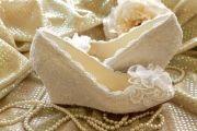 Bridal-Shoes-19