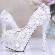 Bridal-Shoes-25