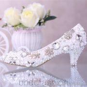 Bridal-Shoes-3