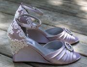 Bridal-Shoes-36