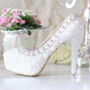 Bridal-Shoes-38