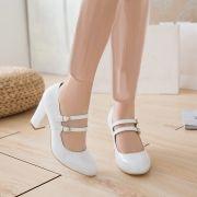 Bridal-Shoes-44