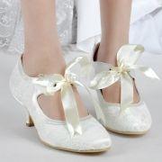 Bridal-Shoes-45