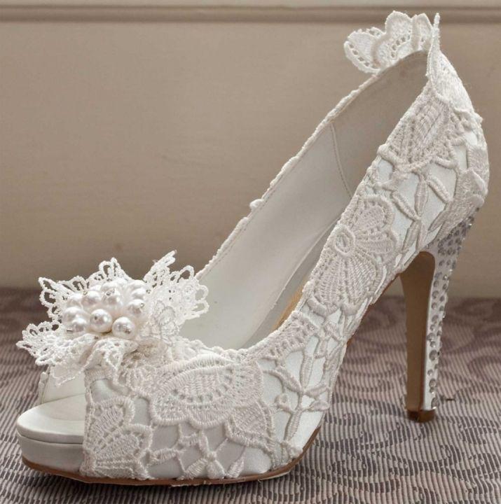 Bridal-Shoes-47