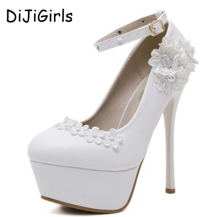Bridal-Shoes-48