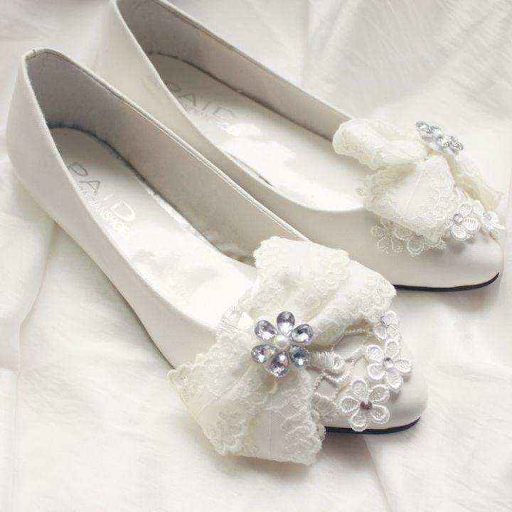Bridal-Shoes-49