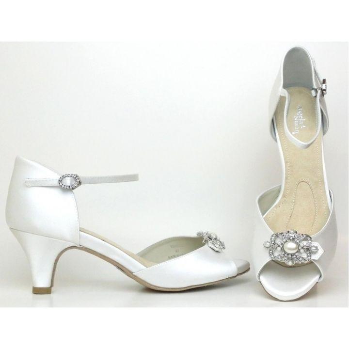 Bridal-Shoes-50