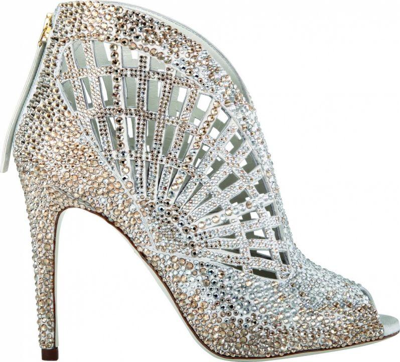 Bridal-Shoes-52