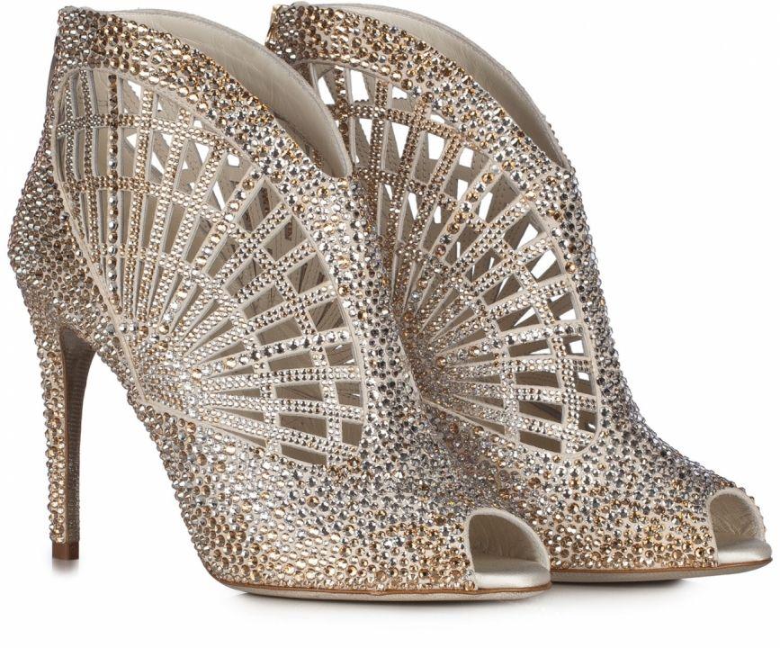 Bridal-Shoes-53