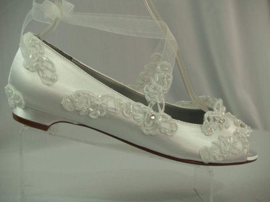Bridal-Shoes-54