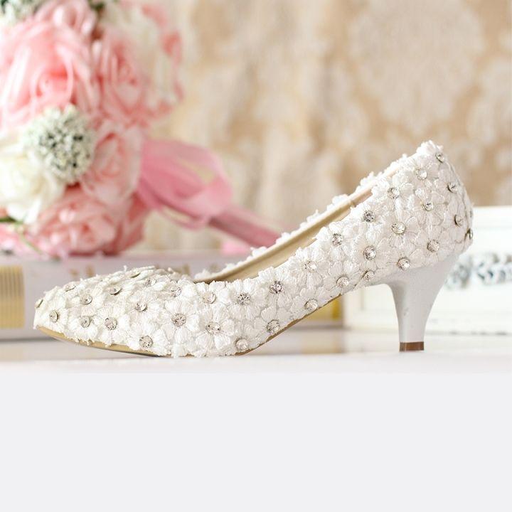 Bridal-Shoes-55