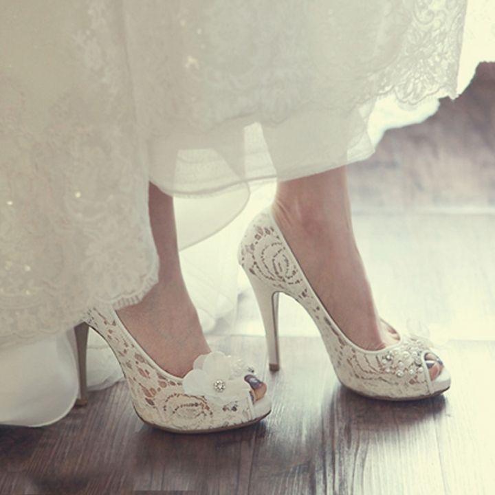 Bridal-Shoes-56