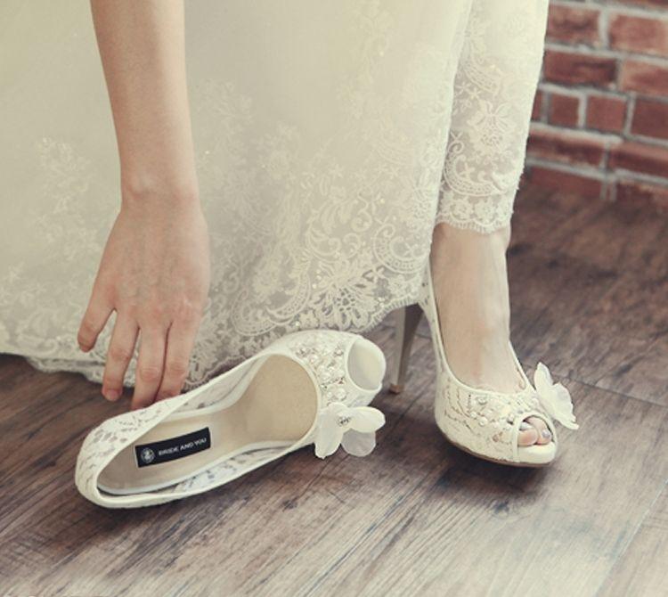 Bridal-Shoes-57