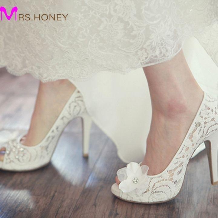 Bridal-Shoes-58