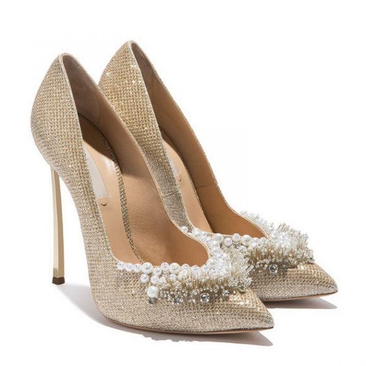 Bridal-Shoes-59