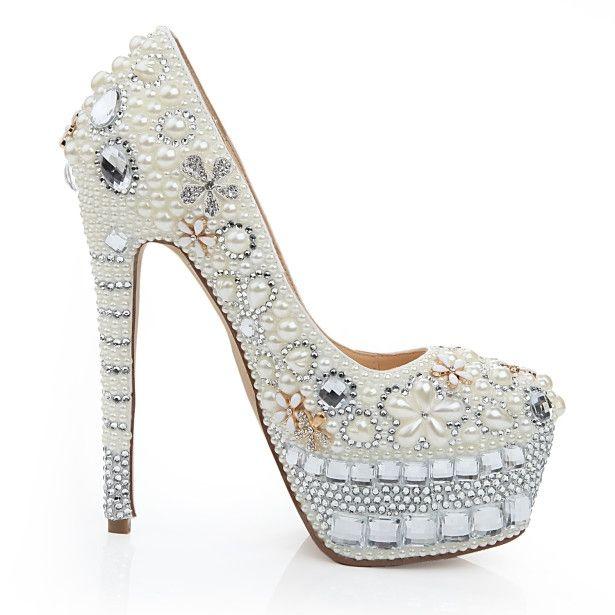 Bridal-Shoes-60