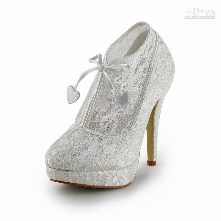 Bridal-Shoes-61