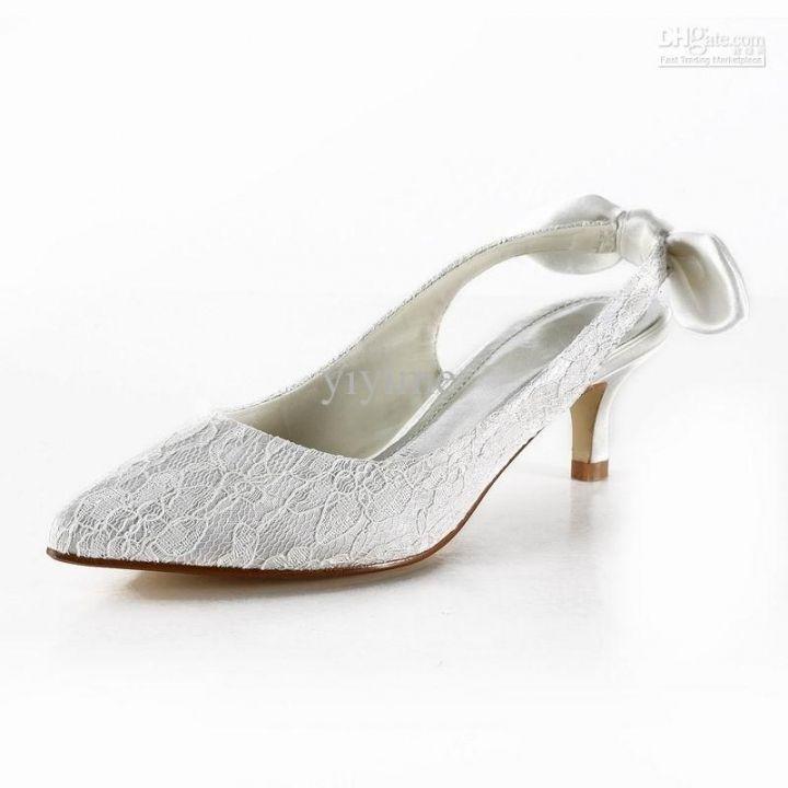 Bridal-Shoes-62