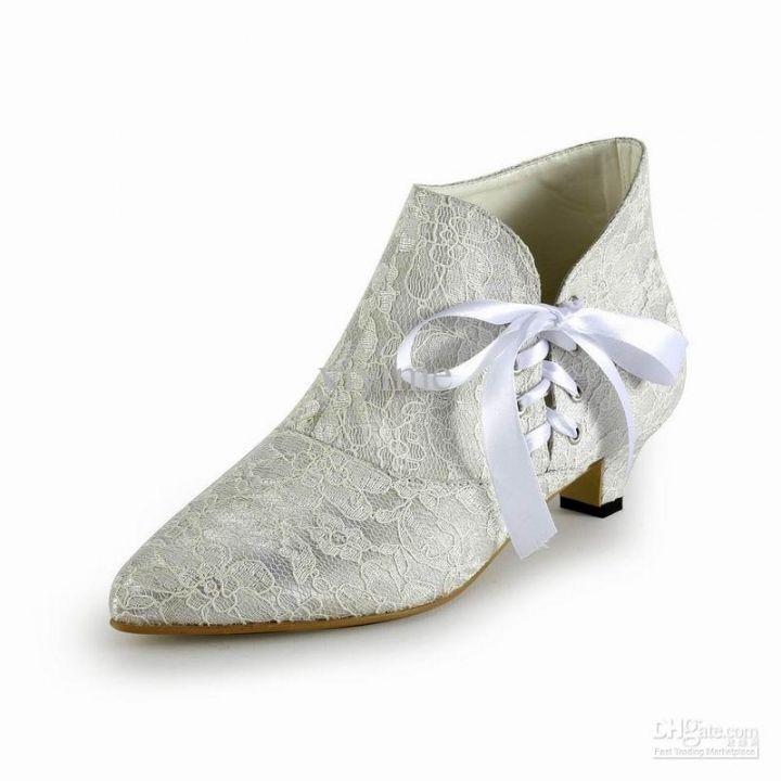 Bridal-Shoes-63