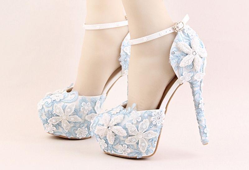 Bridal-Shoes-65