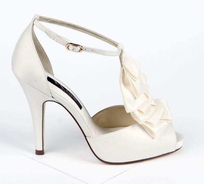 Bridal-Shoes-66