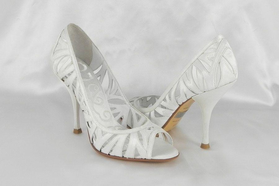 Bridal-Shoes-67
