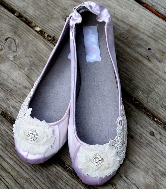 Bridal-Shoes-68