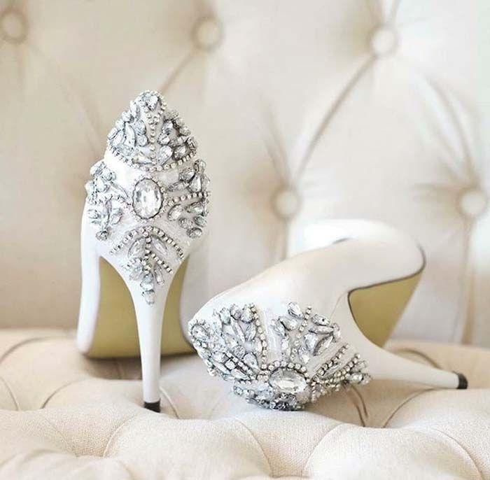 Bridal-Shoes-69