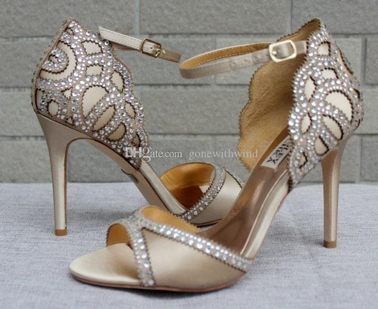 Bridal-Shoes-70