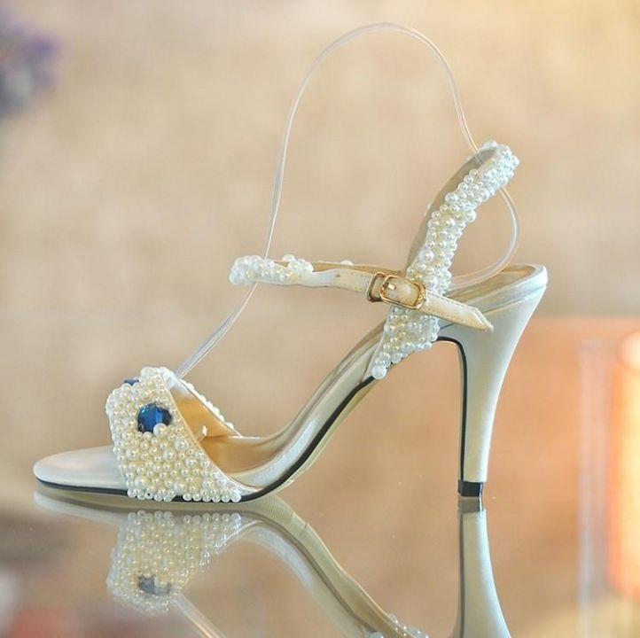 Bridal-Shoes-71