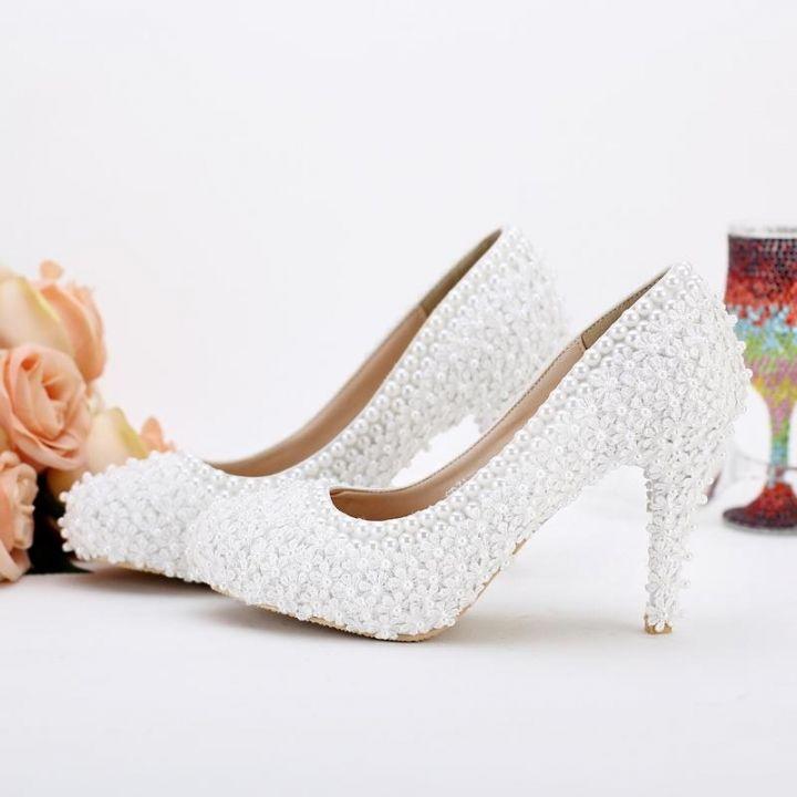 Bridal-Shoes-72