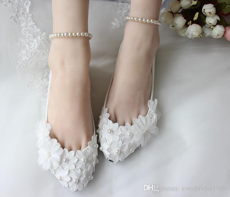 Bridal-Shoes-73