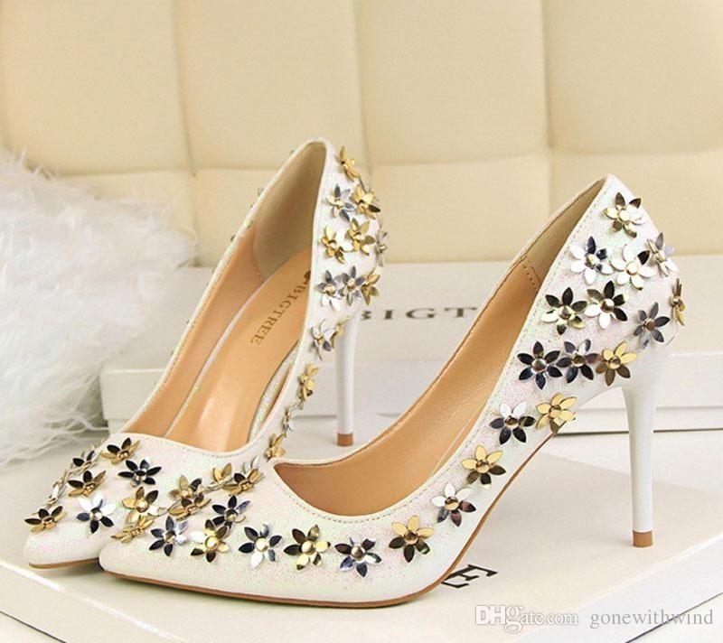 Bridal-Shoes-74