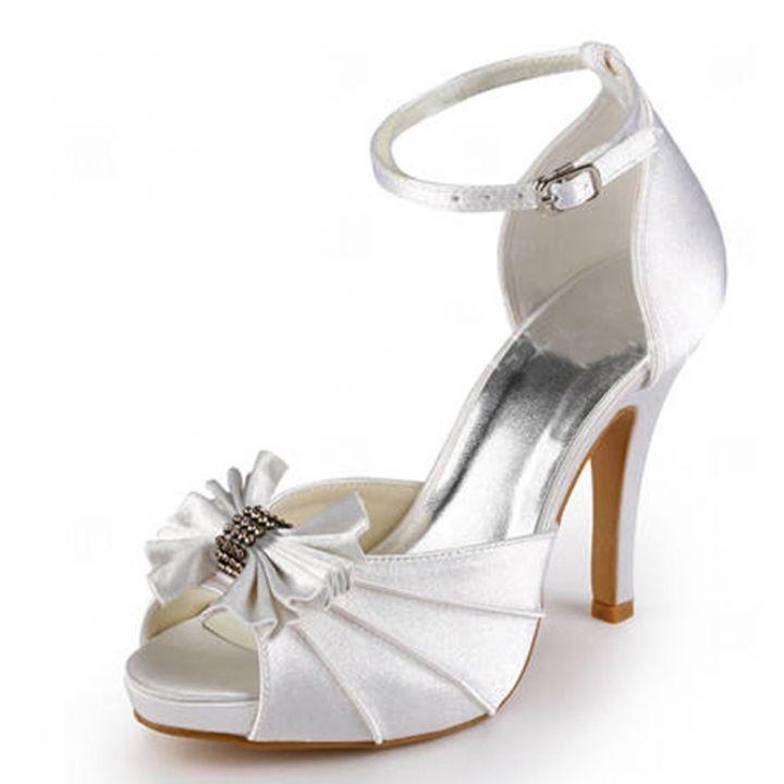 Bridal-Shoes-75