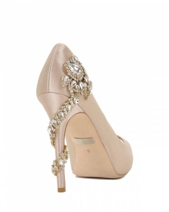 Bridal-Shoes-76