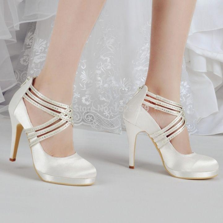 Bridal-Shoes-77